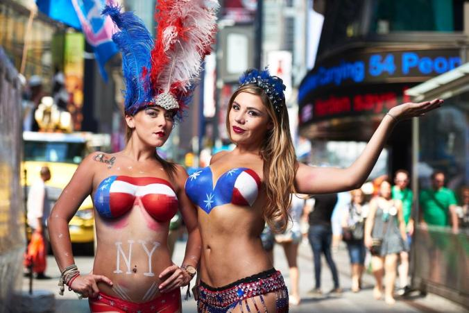 topless-performers-times-square.jpg