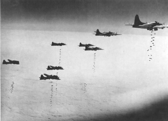 b-17s_in_formation_-_national_archives_and_record_administration_342-fh-3a20906.jpg