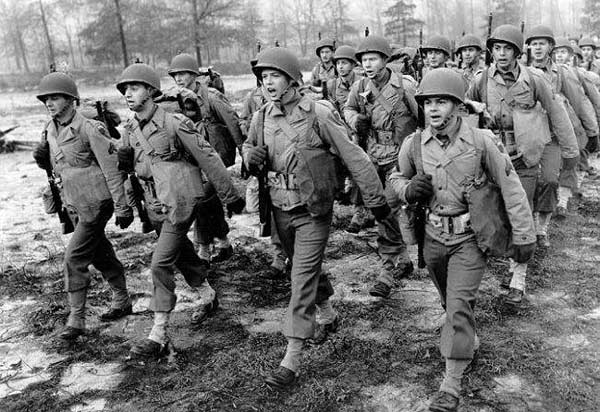 wwII-soldiers