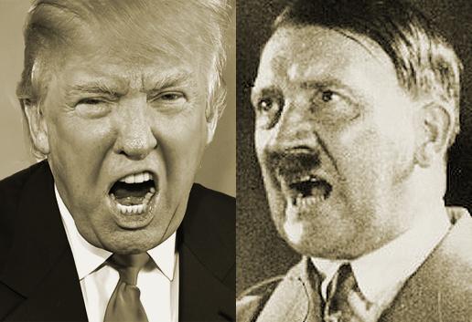 trump-is-hitler1.jpg