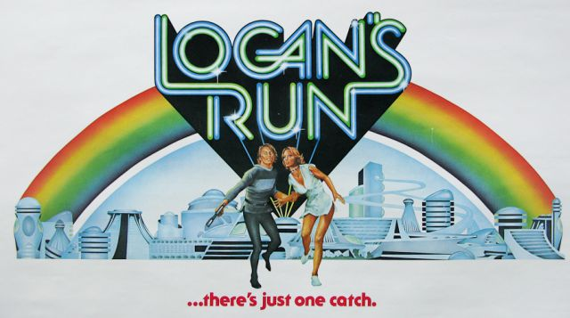 logans-run-headerr.jpg